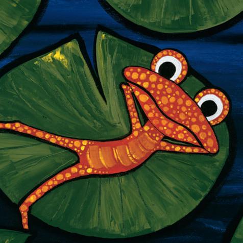 Frog-1web.jpg