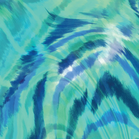 Tie Dye Blue-Green 7.jpg