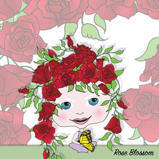 RoseBlossom.jpg