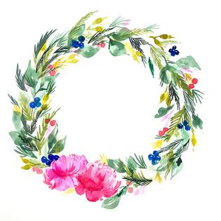 Peony Winter Wreath.jpg
