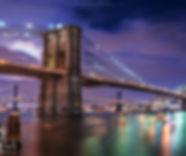 Brooklyn Crossings.jpg
