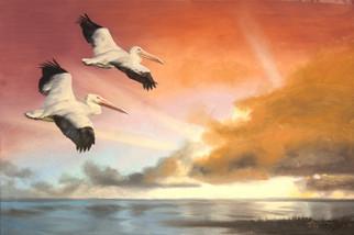 P-45-wh Pelicans.jpg