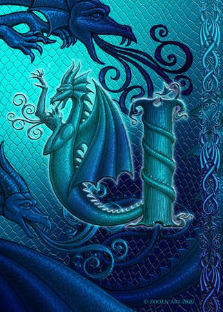 Dragon U-card-lr.jpg