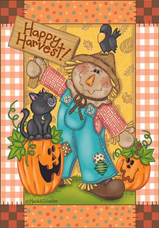 Happy Harvest Friends HHF-106.jpg