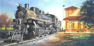 M-390-Train Station.jpg