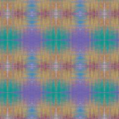 abstract26.jpg