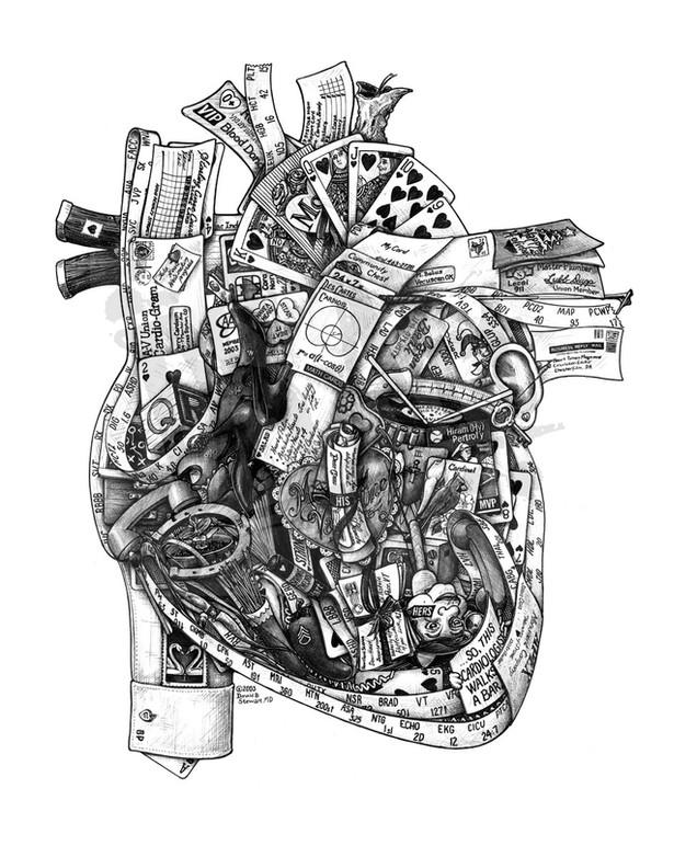 HeartWM.jpg