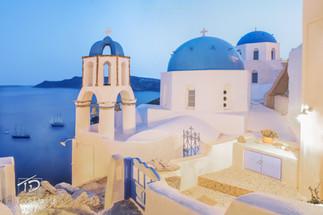 Santorini Greece.jpg