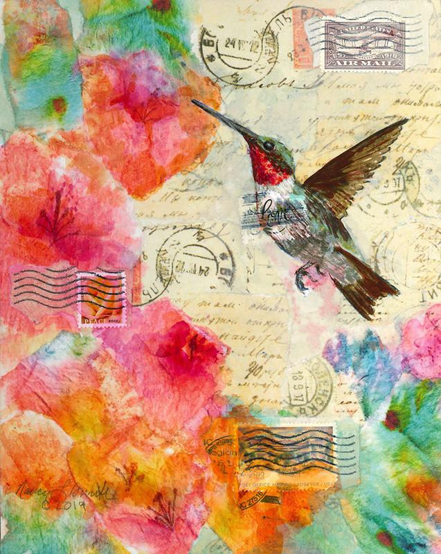 Hummingbird from the Air Male Series.jpg