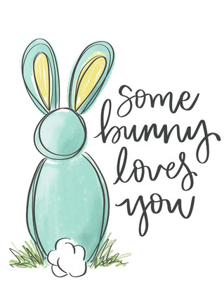 mint some bunny loves you.jpg