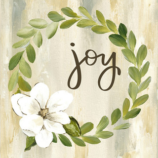 Magnolia Wreath-Joy.jpg