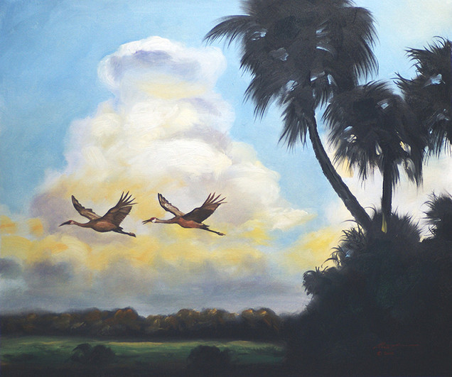 C-81-Cranes.jpg