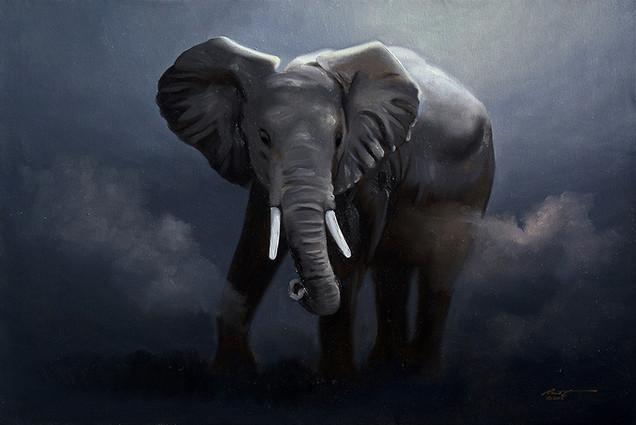 E-132-elephant.jpg