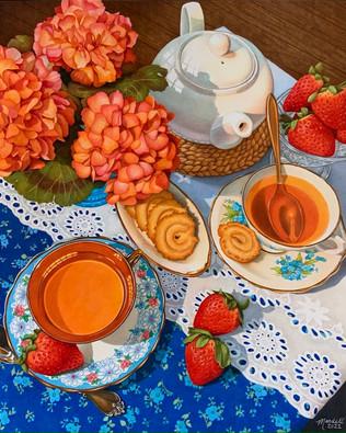 Country Tea Time.jpg