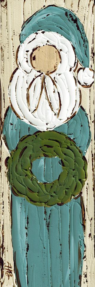 Santa_Blue_Wreath_4x12.jpg