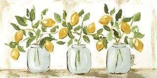 Lemon Jar Trio_lr.jpg