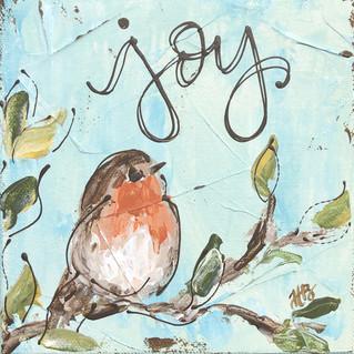 bird JOY-a.jpg