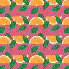 Orange2-p1.jpg