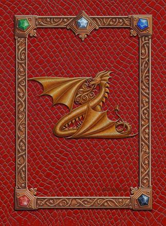 TOKEN_Z_Gold-Red.jpg