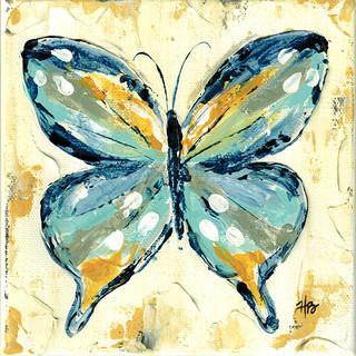 butterfly_2_6x6.jpg