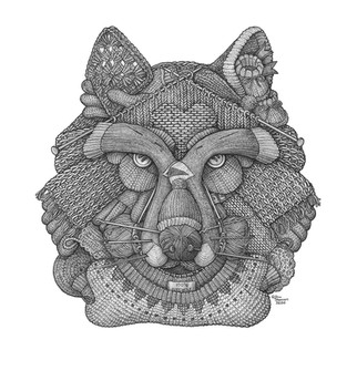 Wolf_web.jpg