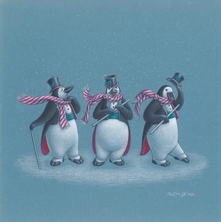 3-Three Penguins-lr.jpg
