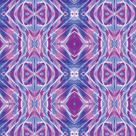 Tie Dye Purple Blue-1 Pattern.jpg