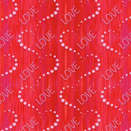 Hearts-50f-3.jpg