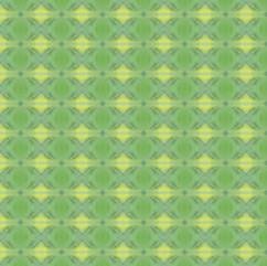 BtkWoven-1.jpg
