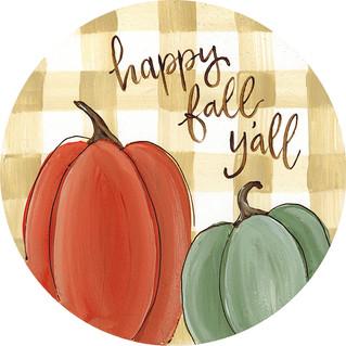 round HAPPY FALL pumpkins_6x6 copy.jpg