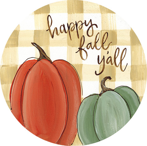 round HAPPY FALL pumpkins_6x6 copy.jpg