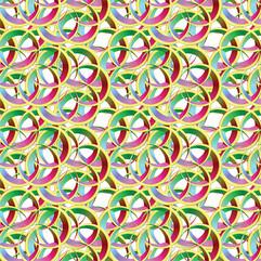 800-3D-5b.jpg