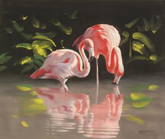 F-45-flamingos.jpg