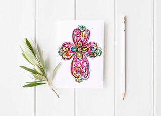 curly cross pink card.jpg
