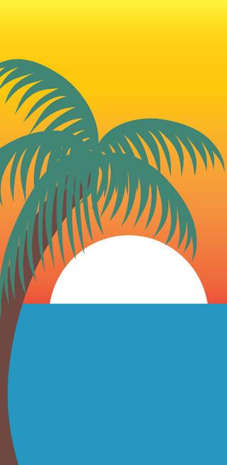 tropical7.jpg