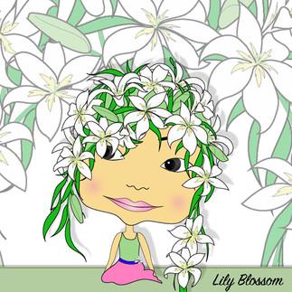 LilyBlossom.jpg