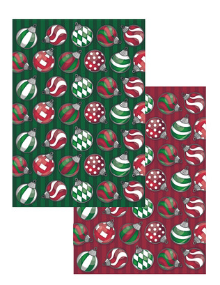 Ornament Wrapping Paper Design-01.jpg