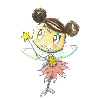 Fairy Princess Parker.jpg