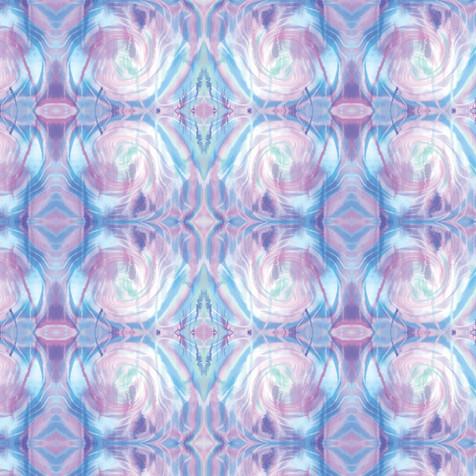 Tie Dye Pastel-2-Pattern.jpg
