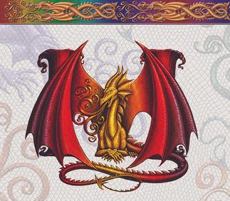 Dragon M-card-lr.jpg