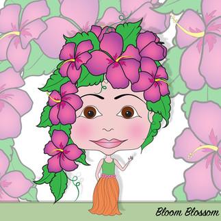 BloomBlossom.jpg