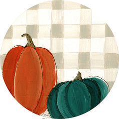 PumpkinROUND_GrayGinghamBG_6x6 copy.jpg
