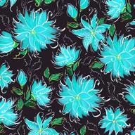 terrific turquoise1.jpg