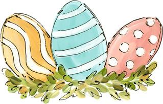easter eggs 3.jpg