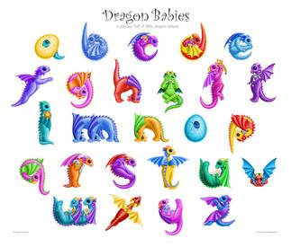 Dragon Babies - Alphabet.jpg