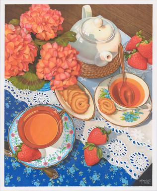 Country Tea Time - Edited.jpg