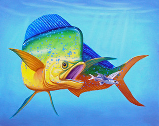 Dolphin Fish.jpg