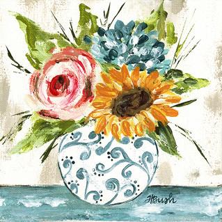 floralbowl_chinoserie_8x8-lr.jpg