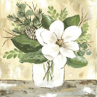 winter magnolia jar_10x10.jpg