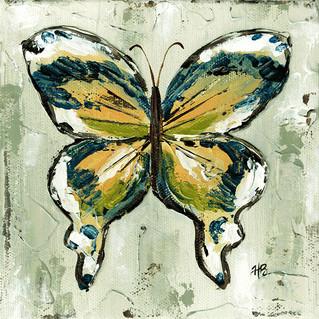 butterfly_1_6x6.jpg